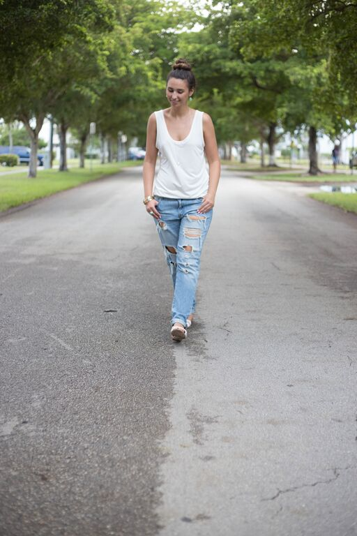 BF jeans 2
