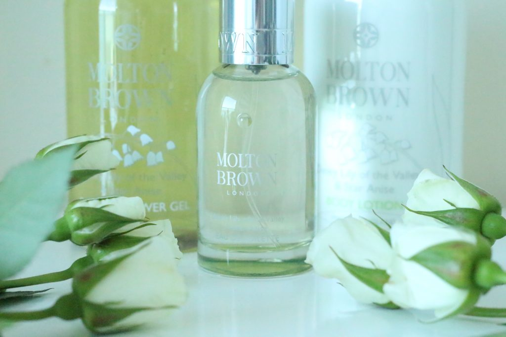 Molton Brown 3