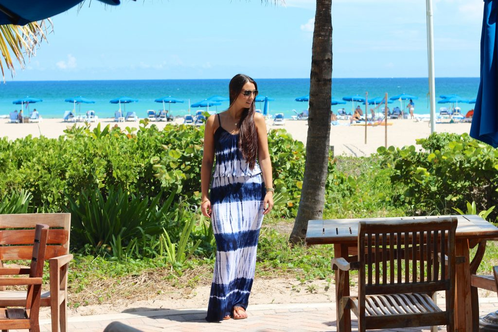 Discover The Palm Beaches - West Palm Beach - Travel - Travel Diaries - Staycation - BisousBrittany - Bisous,Brittany - Marriott Singer Island