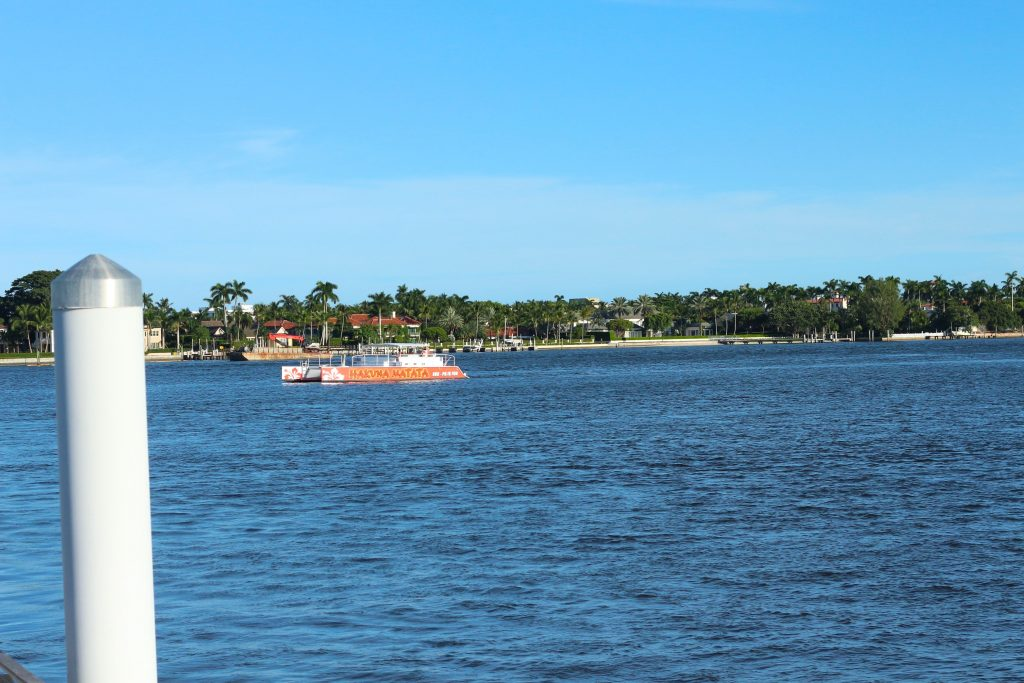 Discover The Palm Beaches - West Palm Beach - Travel - Travel Diaries - Staycation - BisousBrittany - Bisous,Brittany