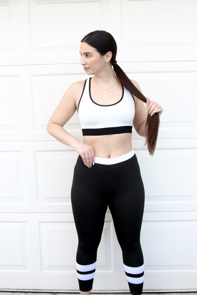 recognized brands new arrive new cheap Motivate Yourself with a New Activewear Wardrobe ...